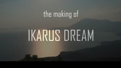 Quadro Nuevo – The Making of Ikarus' Dream