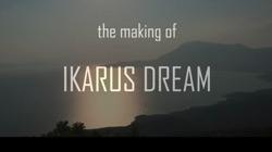 Quadro Nuevo – The Making of Ikarus' Dream